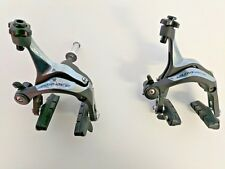 DURA-ACE BR 7900 BRAKE SET BRAND NEW