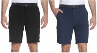 NEW!! Gerry Men's Vertical Water Shorts Variety
