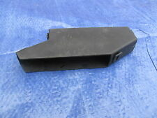 COIL PACK PLUG LEAD COVER 12121247276 From E46 BMW 318i SE SALOON 2001