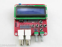 DDS Function Signal Generator Module Sine/Triangle/Square Wave