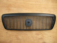Mercury Grand Marquis Marauder 2003-2005 GRILLE BLACK FO1200409 PERFORMANCE