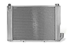 Flex-A-Lite Aluminum DIrect Fit Radiator 1973-1982 Chevy Corvette 52001C3