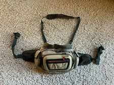 Simms Headwater Hip and chest Pack