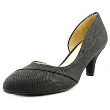 Chaussures Naturalizer pour femme pointure 37