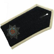 Irish Guards Regiment OFFICERS Rank Insignia Pip Officer's Epaulette - IZ88