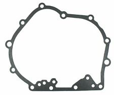 GM Saturn TAAT Transmission High-Quality End Cover Gasket (1991-2004) 21001648