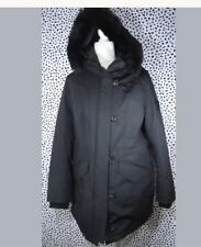 963c7647c00 UGG Australia Parkas for Women for sale | eBay