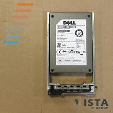 Dell Express Flash Hot Plus 175GB PCI SSD - JK3GD