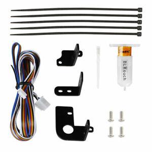 Genuine Creality BL-Touch Auto Bed Levelling Sensor Kit for ENDER-3 V2 Au Stock
