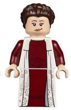 NEW LEGO STAR WARS Minifigure: PRINCESS LEIA CLOUD CITY Set 75222 Bespin