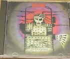 VOIVOD - DIMENSION HATROSS CD     1988 N...