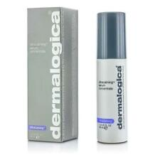 DERMALOGICA - UltraCalming Serum Concentrate - 40ml/1.3oz