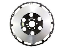1998-2013 Chevrolet Flywheel-XACT Flywheel Prolite  600585