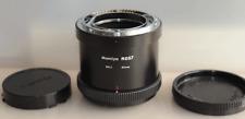 Mamiya RZ Pro / Pro II Zwischenring Nr 2 - 82mm