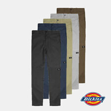 Dickies WP811 Skinny Fit Pants (Free Standard Shipping)