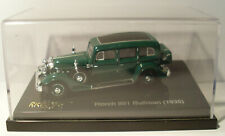 Ricko 1:87 Horch 851 Pullman (1935) in OVP