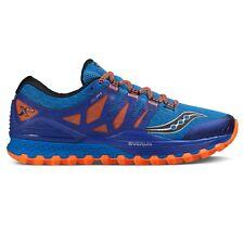 Zapatillas de deporte Saucony trail para hombre