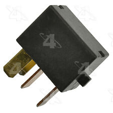 Four Seasons 36152 Air Conditioning Control Relay