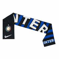Nike Scarves for Men