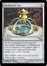 BLINKMOTH URN Mirrodin MTG Artifact RARE