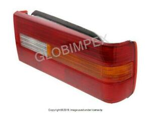 VOLVO 740 (1990-1992) Taillight RIGHT / PASSENGER SIDE PRO PARTS + WARRANTY