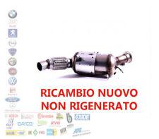 FILTRO ANTIPARTICOLATO FAP DPF NUOVO BMW 118D 318D 2.0 105KW 143CV E81 E90