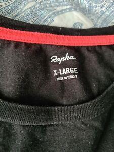 Rapha San Francisco t-shirt