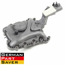New Oil Separator Exhaust Assembly fit Audi A4 A5 A6 Q5 2.8 3.2 V6 06E103547E