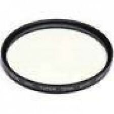 UV Filter for Panasonic DMC-FZ40 DMC-FZ40K DMCFZ40