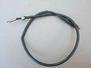 SUPERBYKE POWERBAND 2 STROKE R50 SPEEDO CABLE SPEEDOMETER CABLE 2009 - 2013