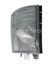 FOR MITSUBISHI CANTER 05-12 FRONT LIGHT LEFT PASSENGER SIDE LAMP