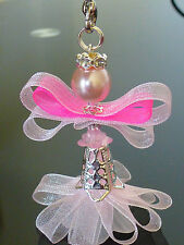 Fairy Tales Theme Party Ornaments