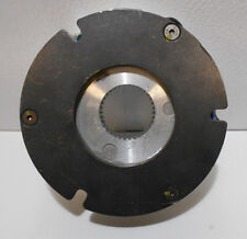 Warner Electric Brake 0095-04-15 1 12 107396  PK60F/B