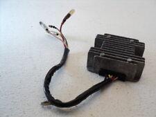 Suzuki GS850 GS 850 #7539 Voltage Regulator / Rectifier