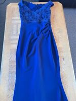 Womens Quiz Dress Size 8 0111