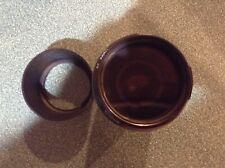 Minolta AF 75-300mm f4.5-5.6 Lens 75-300/4.5-5.6 Sony