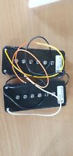 Squire Vintage Modified Jazzmaster Pickups