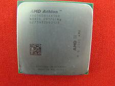AMD Athlon X2 5400+ AD0540BIAA5D0 Dual Core 2.8 GHz CPU Processor #KZ-3422