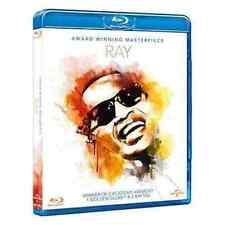 Universal Pictures Blu-ray Ray (collana Oscar) 2004 Film - Drammatico