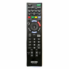 Remote Control Fit For SONY RM-YD096 KDL-70R520A XBR-79X905B Bravia LED HDTV TV