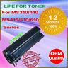 60F0H00 Toner Cartridge for Lexmark MX310/310/510/610/611d/dn/de OEM Quality