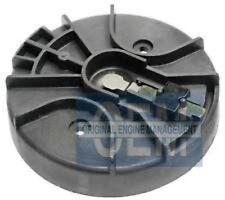 Distributor Rotor fits 1996-2001 Oldsmobile Bravada  ORIGINAL ENGINE MANAGEMENT