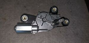 FORD FIESTA MK7 08-17/FIESTA ST180 REAR WIPER MOTOR