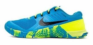 Nike Women's Metcon 2 Shoes