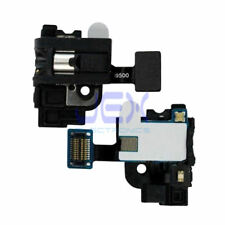 Original Replacement Headphone Audio Jack Flex Cable for Samsung Galaxy S4 i9500
