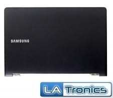 "NEW Samsung Series 9 13.3"" NP900X3F NP900X3E LCD LED Screen Display Assembly Blu"
