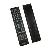 Remote Control For Pioneer VSX-531 VSX-1016TXV-K VSX-1016TXV AV Stereo Receiver
