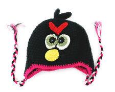 Baby-Hüte & -Mützen aus Baumwollmischung