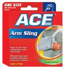 ACE Universal Arm Sling (7 Pack)