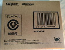 Bandai S.H.Figuarts Hawkeye Premium Bandai Limited Action Figure from japan F/S